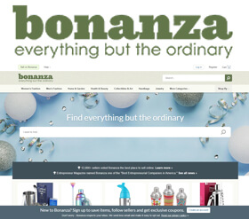 In 2016, Bonanza was voted
