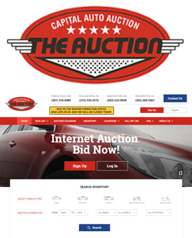 Best Online Auction Websites A Thru F Gbe Packaging Supplies Wholesale Packaging Boxes Mailers Bubble Poly Bags