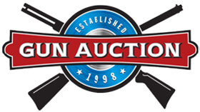 GunAuction.com is the oldest auction website for guns online.