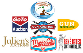 Online Website Auctions