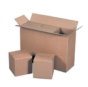 Master Cartons | Freight Master Boxes