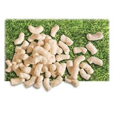 RENATURE® Biodegradable Loose Fill