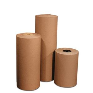 Kraft Paper | Kraft Wrapping Paper