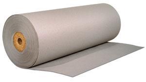 Bogus Kraft Paper