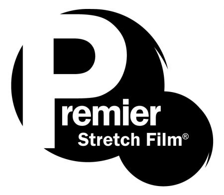 Premier High Performance Hand Wrap