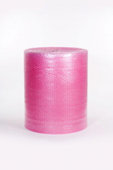 "1/2"" 48"" x 250` Anti-Static Perfed 12"" Large Bubble (1 roll/bundle)"