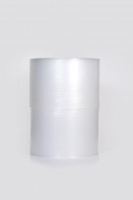 "1/2"" 48"" x 125` Slit 24"" Perfed 12"" Retail Length Large Bubble (2 rolls/bundle)"