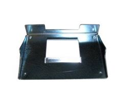 MARSH Replacement Pressure Plate #RP40505  Fits all machines