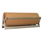 "24"" Horizontal Roll Paper Cutter (A500-24)"