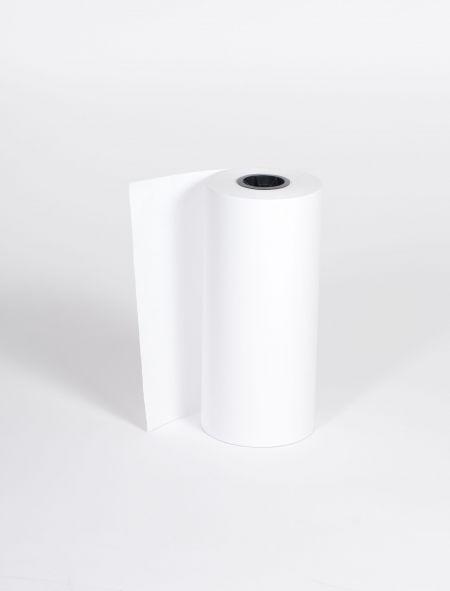 "48"" 45# Freezer Paper Roll (40/5)"