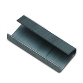 "5/8"" Open/Snap On Poly Strapping Seals #8PU0625S / P58SO2 (1000/Case)"